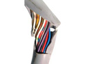 6 Common Cable Failure Modes