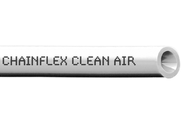 Tuyau pneumatique chainflex® Clean Air