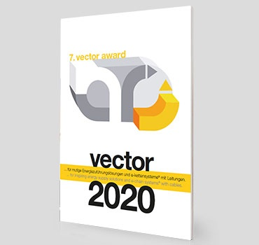 Applications vector